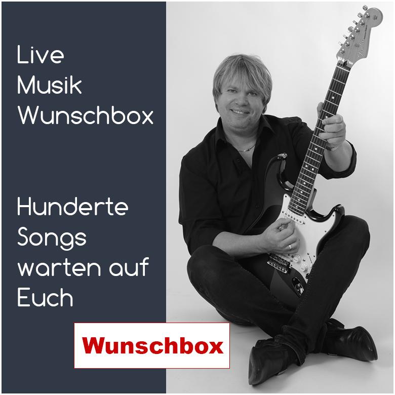 home_wunschbox1