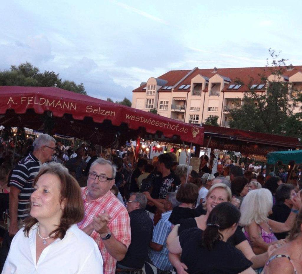 veranstaltung_stadtfeste